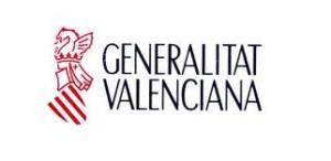 generalitat-valenciana2