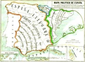 mapa_politico_de_espanna