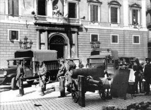1934_ejercito_ante_gobierno_catalunya